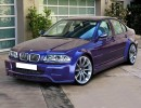 BMW E46 Cosmos Side Skirts