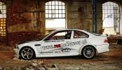BMW E46 Drifter Wide Body Kit
