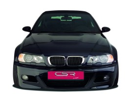 BMW E46 M3-Look Hood
