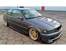 BMW E46 Master Body Kit