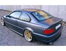 BMW E46 Praguri Master