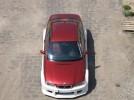 BMW E46 SXS Wide Body Kit