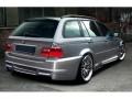 BMW E46 Touring A2 Rear Bumper