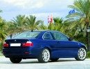 BMW E46 Usi OEM