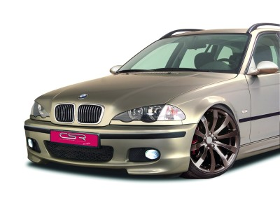 BMW E46 XL2-Line Frontstossstange