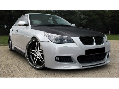 BMW E60 / E61 Bara Fata A2