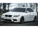 BMW E60 / E61 Bara Fata F10-M