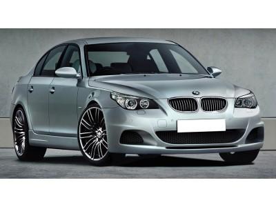 BMW E60 / E61 Bara Fata Katana