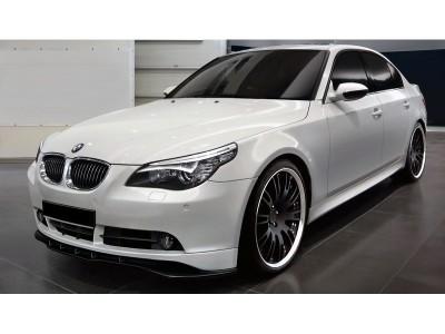BMW E60 / E61 Extensie Bara Fata MX