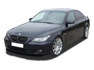 BMW E60 / E61 Facelift Extensie Bara Fata Verus-X