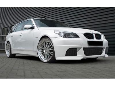 BMW E60 / E61 Freeride Front Bumper