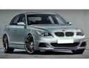 BMW E60 / E61 Katana Front Bumper
