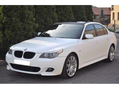 BMW E60 / E61 M-Line Front Bumper