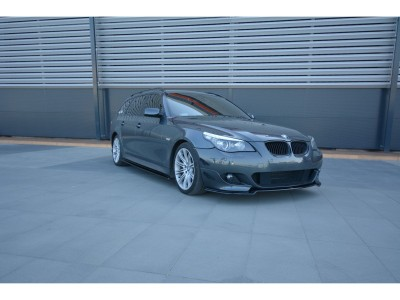 BMW E60 / E61 Master Body Kit