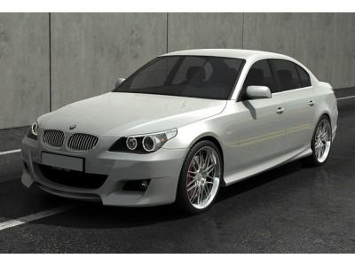 BMW E60 / E61 NX Front Bumper