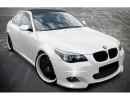 BMW E60 / E61 PhysX Front Bumper