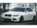 BMW E60 / E61 Praguri F10-M