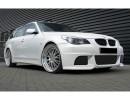 BMW E60 / E61 Praguri Freeride