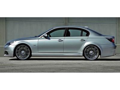 BMW E60 / E61 Praguri Katana