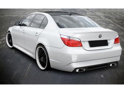 BMW E60 / E61 Praguri PhysX