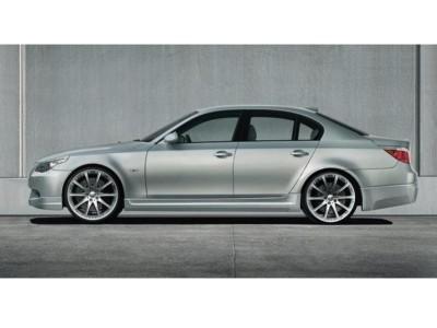 BMW E60 / E61 Praguri Raver