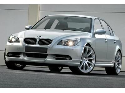 BMW E60 / E61 Raver Front Bumper Extension