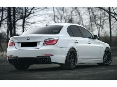 BMW E60 Bara Spate F10-M