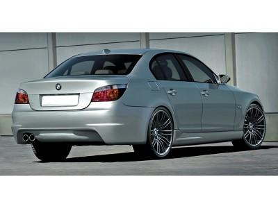 BMW E60 Bara Spate Katana