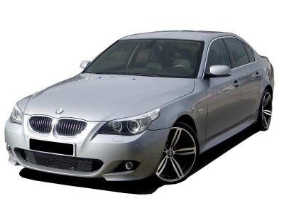 BMW E60 Body Kit M5-Look