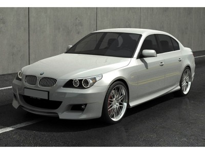 BMW E60 Body Kit NX