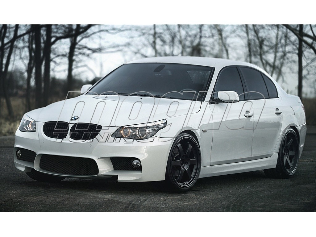 bmw e60 e61 f10 m side skirts. Black Bedroom Furniture Sets. Home Design Ideas