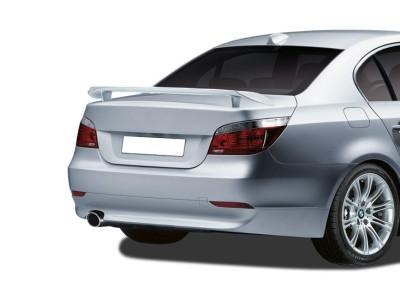 BMW E60 Eleron GT