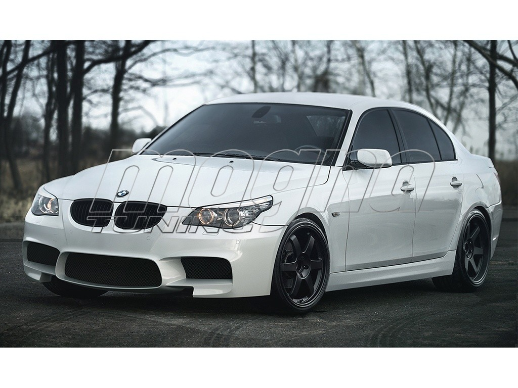 bmw e60 f10 m body kit. Black Bedroom Furniture Sets. Home Design Ideas