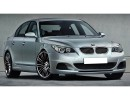 BMW E60 Katana Body Kit