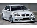 BMW E60 Katana Wide Body Kit