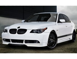 BMW E60 MaxStyle Body Kit