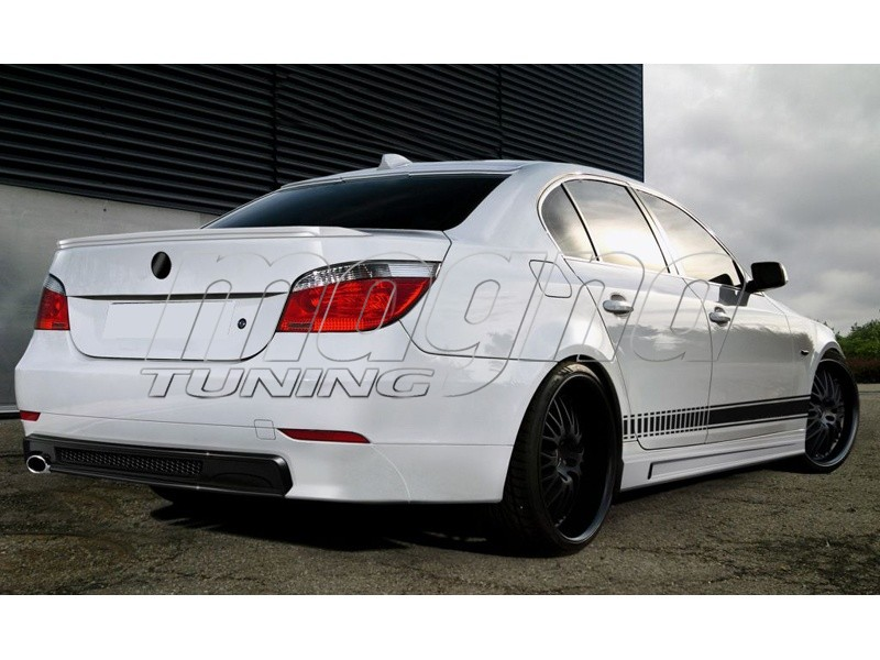 1af4c06fafb NonSport Bumper Custom Diffuser - Bimmerfest - BMW Forums