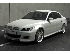 BMW E60 NX Body Kit
