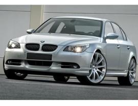 BMW E60 Raver Body Kit