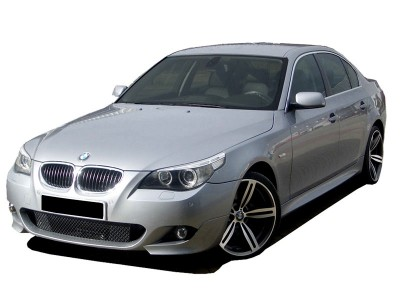 BMW E60/E61 Body Kit M5-Tech