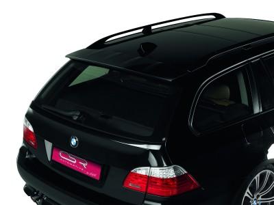 BMW E61 XL-Line Rear Wing
