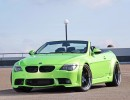 BMW E63 / E64 GTS Wide Body Kit