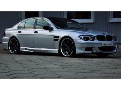 BMW E65 / E66 Body Kit PR
