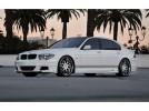 BMW E65 / E66 Praguri PR