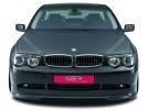 BMW E65 Body Kit R-Style
