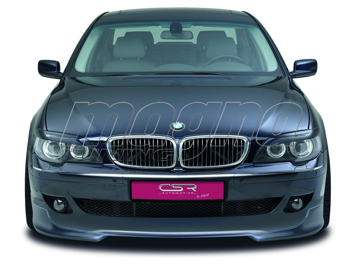 bmw product line extension Pdf   the brand halo effect for vertical product line extensions is analyzed using  the central nucleus theory the empirical study is based on.