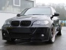 BMW E70 X5 Wide Body Kit C3