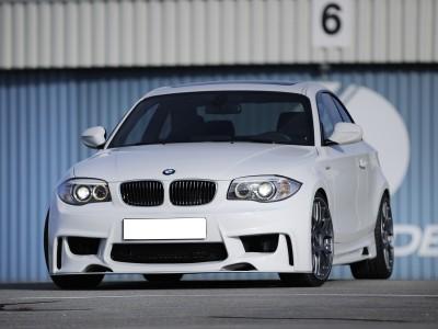 BMW E81 / E82 / E87 / E88 Recto Frontstossstange