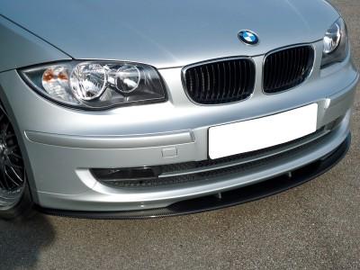 BMW E81 / E87 Extensie Bara Fata Ronin Fibra De Carbon