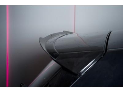 BMW E81 / E87 Matrix Heckflugelaufsatz